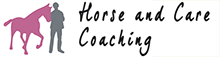 Horse and Care Coaching